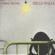 Hello Walls - Faron Young