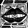 Fionn Regan - List of Distractions