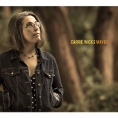 Carrie Wicks - It Could Happen to You
