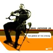 Paul Jackson Jr. - Tomorrow