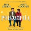 Philomena (Original Motion Picture Soundtrack), Alexandre Desplat