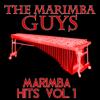 The Marimba Guys - Post to Be (Marimba Remix) artwork