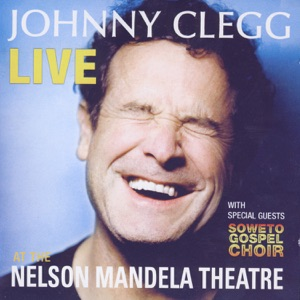 Live at the Nelson Mandela Theatre (feat. Soweto Gospel Choir) Mp3 Download