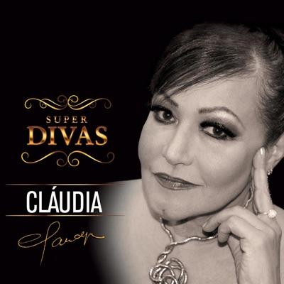 Série Super Divas - Claudia - Cláudia