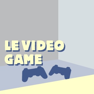 Le Video Game