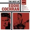 The Very Best of Eddie Cochran ジャケット写真