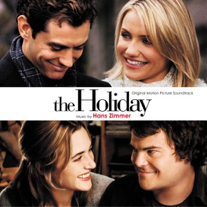 The Holiday (Original Motion Picture Soundtrack) Mp3 Download