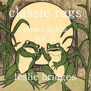Leslie Bridges - The Frisco Rag