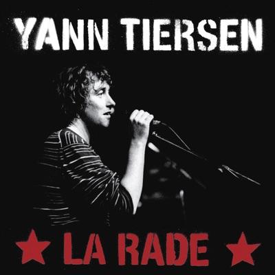 La rade - Single - Yann Tiersen