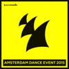 Armada - Amsterdam Dance Event 2015 - Various Artists