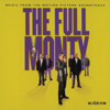 The Full Monty - Various Artists