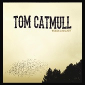 Tom Catmull - Blue