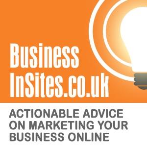Business Insites