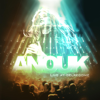 Live At Gelredome - Anouk