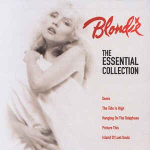 Blondie - The Essential Collection
