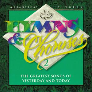 Maranatha! Vocal Band - Hymns & Choruses, Vol. 2