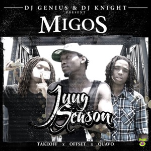 Juug Season Mp3 Download