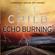 Lee Child - Echo Burning: Jack Reacher 5 (Unabridged)