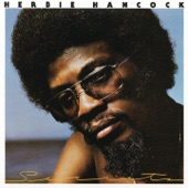 Herbie Hancock - Gentle Thoughts