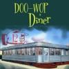 Doo-Wop Diner 12