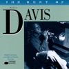 The Best of Miles Davis The Capitol and Blue Note Years