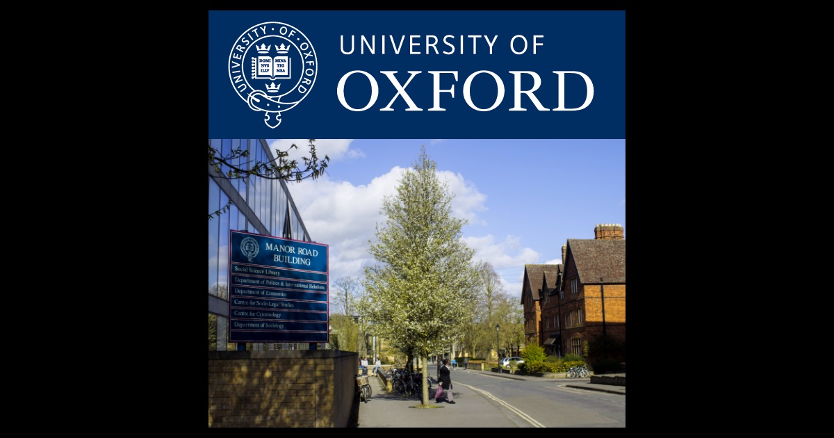 the oxford handbook of international relations download