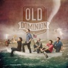 Old Dominion - Shut Me Up  Single Album