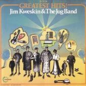 Jim Kweskin - Ukelele Lady