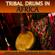 Zambia. Tribal Rhythm - Djembe and Dungu Folk