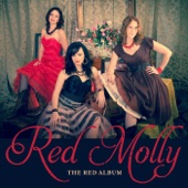 Red Molly - Clinch River Blues