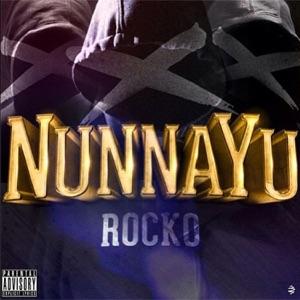 NunnaYu - Single Mp3 Download