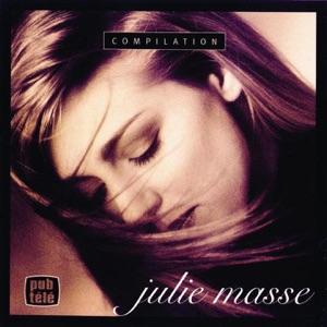 Julie Masse
