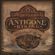 Whiskey & Wine (Volume 1) - EP - Antigone Rising