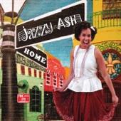 Jazzy Ash - Jitterbug