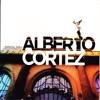Camina siempre adelante by Alberto Cortez iTunes Track 3