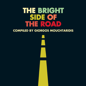 Various Artists - The Bright Side of the Road