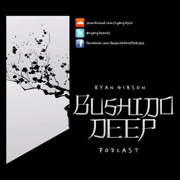 Bushido Deep Podcast