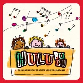 Hulubulu by Various Artists on Apple Music