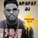 Yorogang Vol. 2 - DJ Arafat