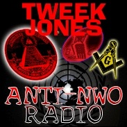 Anti-NWO Radio