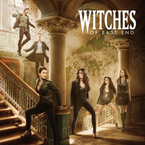 Witches of East End, Saison 2 (VF) - Episode 5