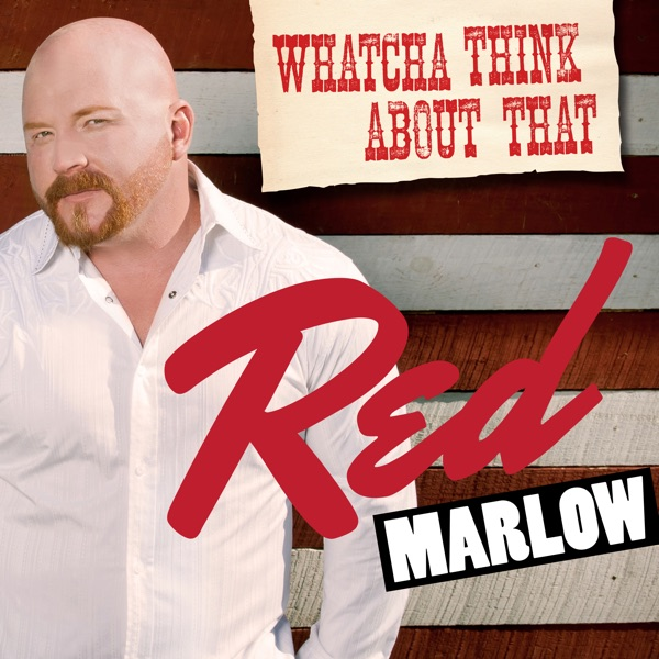 Whatcha Think About That - Single