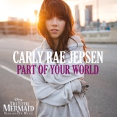 Part of Your World - Single