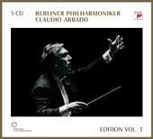 Claudio Abbado - Symphony No. 5 in E Minor, Op. 64: II. Andante cantabile con alcuna licenza