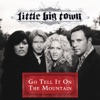 Go Tell It on the Mountain Single