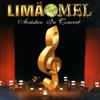 Acústico In Concert - Limão Com Mel