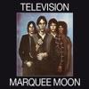 See No Evil - Television