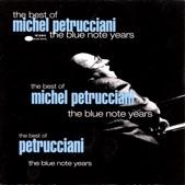Michel Petrucciani - O Nana Oyé