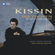 Evgeny Kissin, London Symphony Orchestra & Sir Colin Davis - Beethoven: Complete Piano Concertos