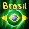 Brasil - Various Artists
